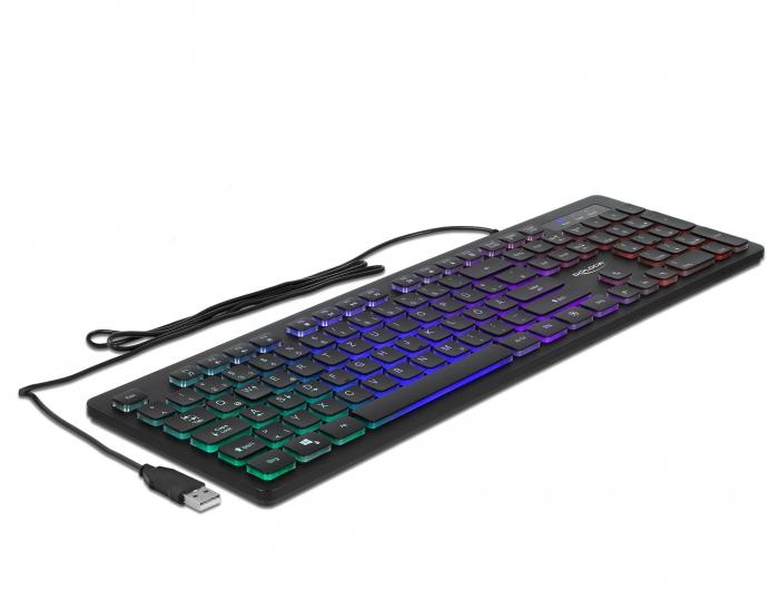 delock-usb-tastatur-kabelgebunden-15-m-schwarz-mit-rgb-beleuchtung