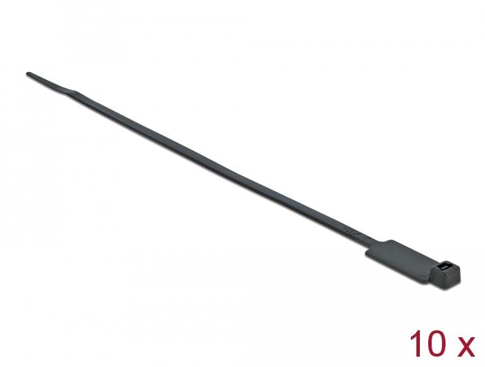 delock-kabelbinder-mit-beschriftungsfeld-l-190-x-b-48-mm-schwarz-10-stuck