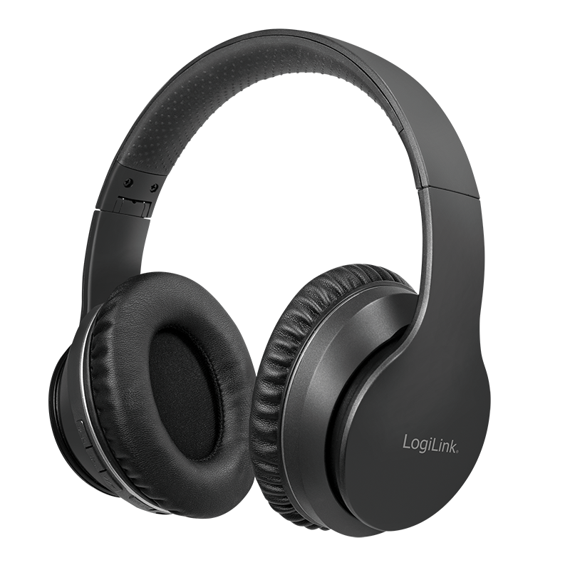 bluetooth-active-noise-cancelling-headset