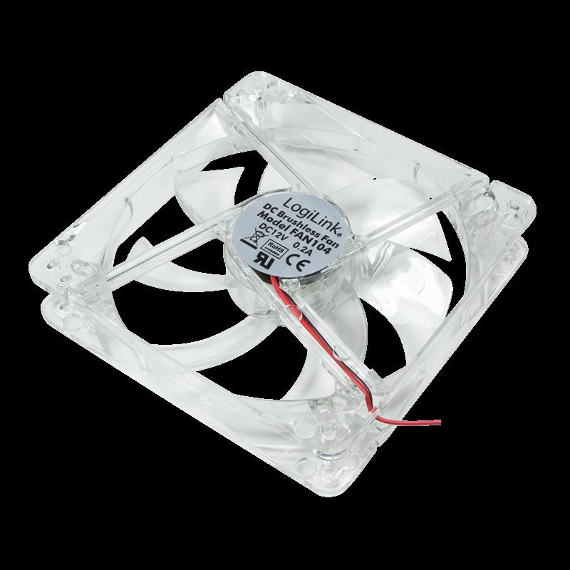 gehauselufter-120-x-120-y-stromkabel-acryl-mit-led
