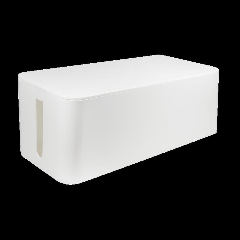 kabelbox-407-x-157-x-1335-mm-weiss