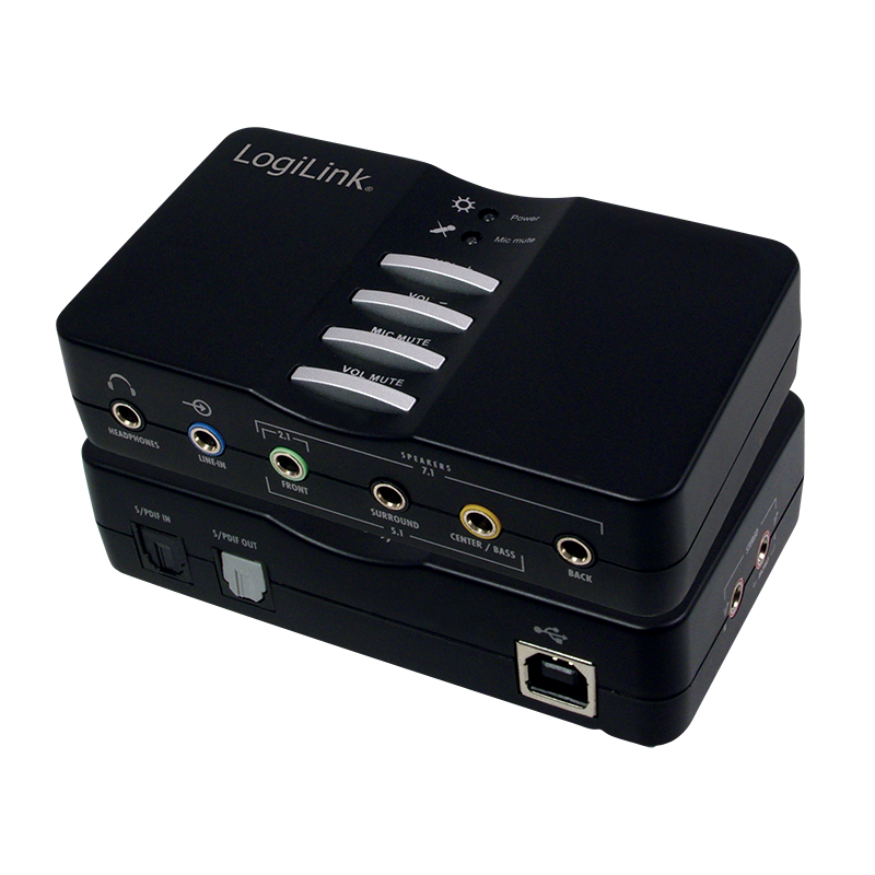 usb-sound-box-71-8-kanal