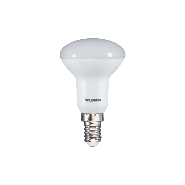 led-lampe-e14-r50-5-w-470-lm-3000-k
