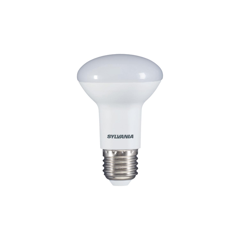 led-lampe-e27-r63-7-w-600-lm-3000-k