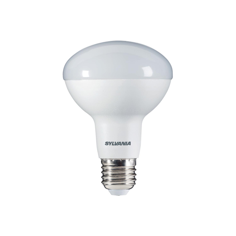 led-lampe-e27-r80-9-w-806-lm-3000-k