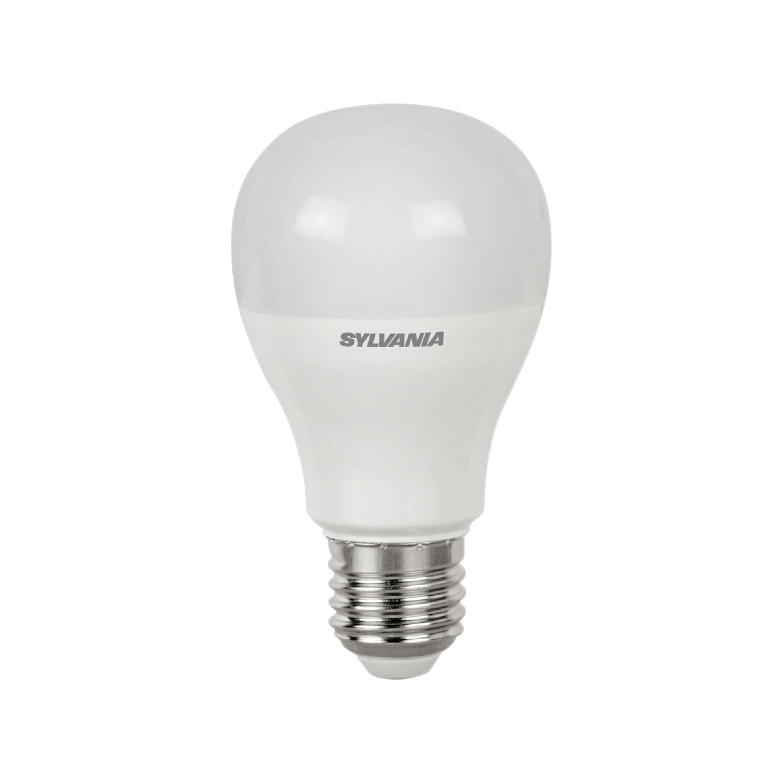 led-lampe-e27-a60-11-w-1150-lm-4000-k