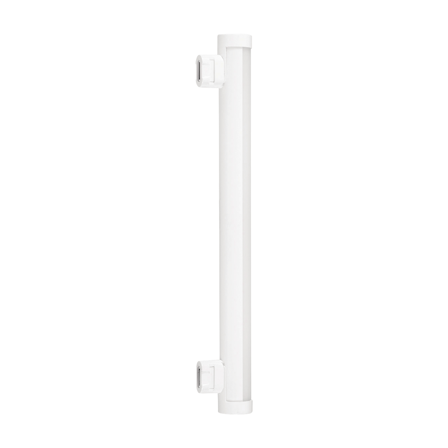LED-Lampe S14s Linear 3.5 W 280 lm 2700 K