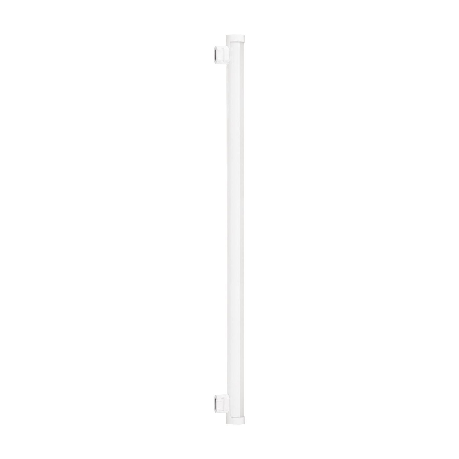 led-lampe-s14s-linear-45-w-420-lm-2700-k