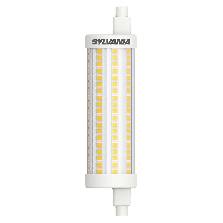 LED-Lampe R7S 12.5 W 1521 lm 2700 K