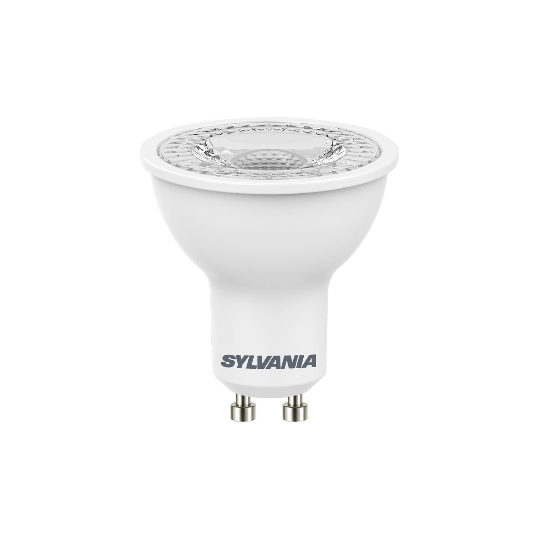 LED-Lampe GU10 5 W 345 lm 2700 K