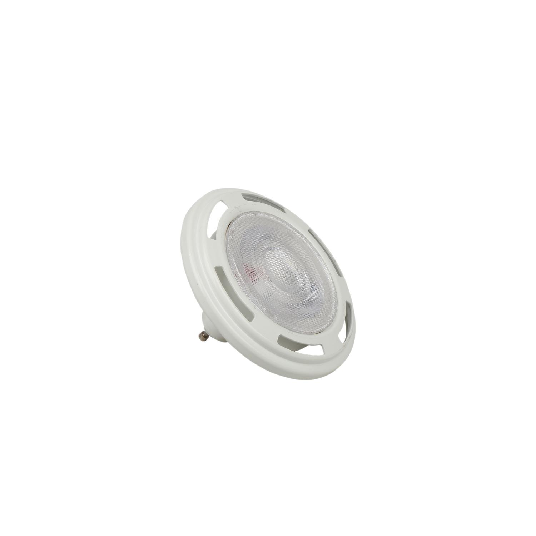 led-lampe-gu10-115-w-1000-lm-3000-k