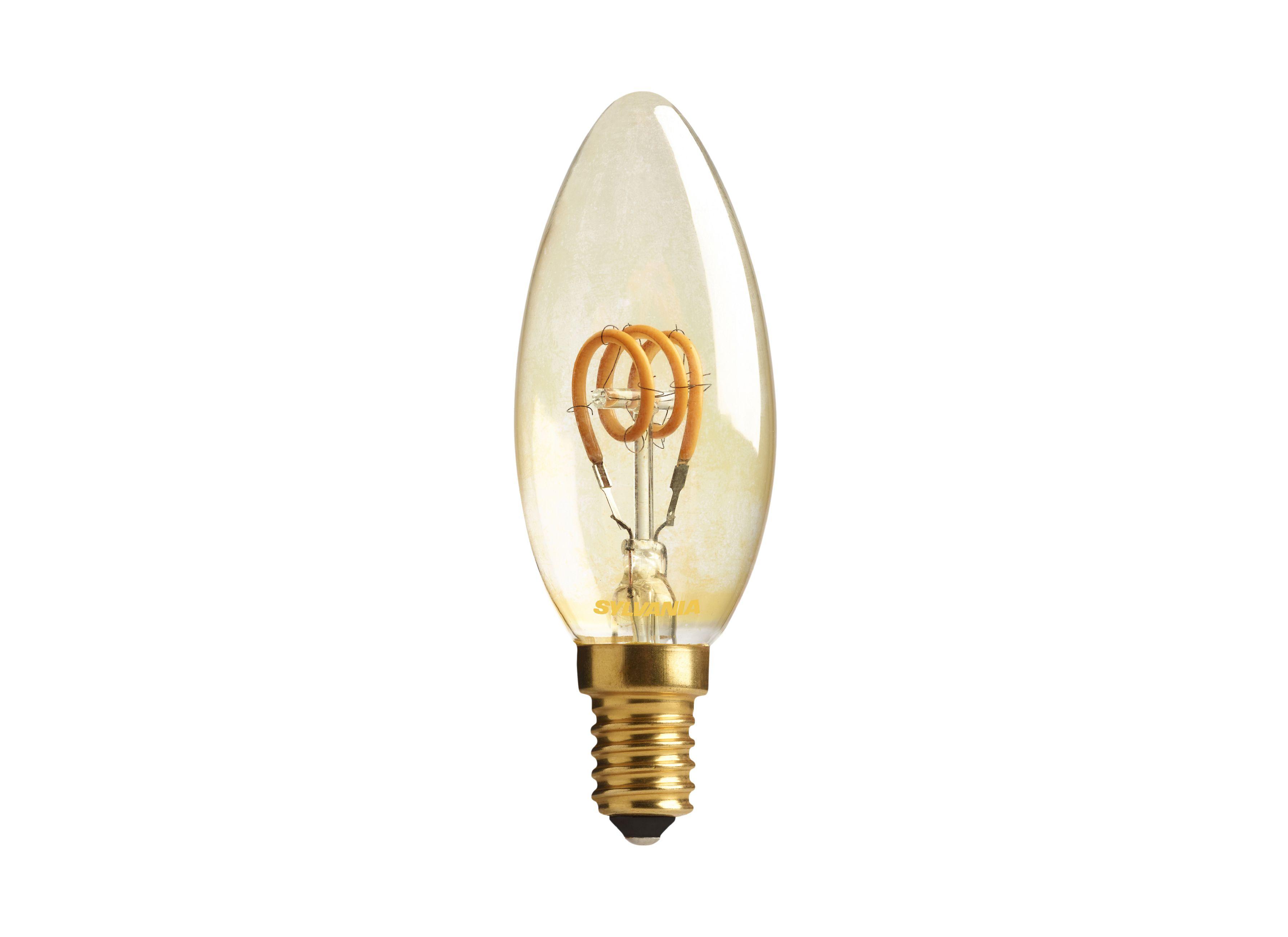 gluhlampe-led-vintage-kerze-23-w-125-lm-2000-k