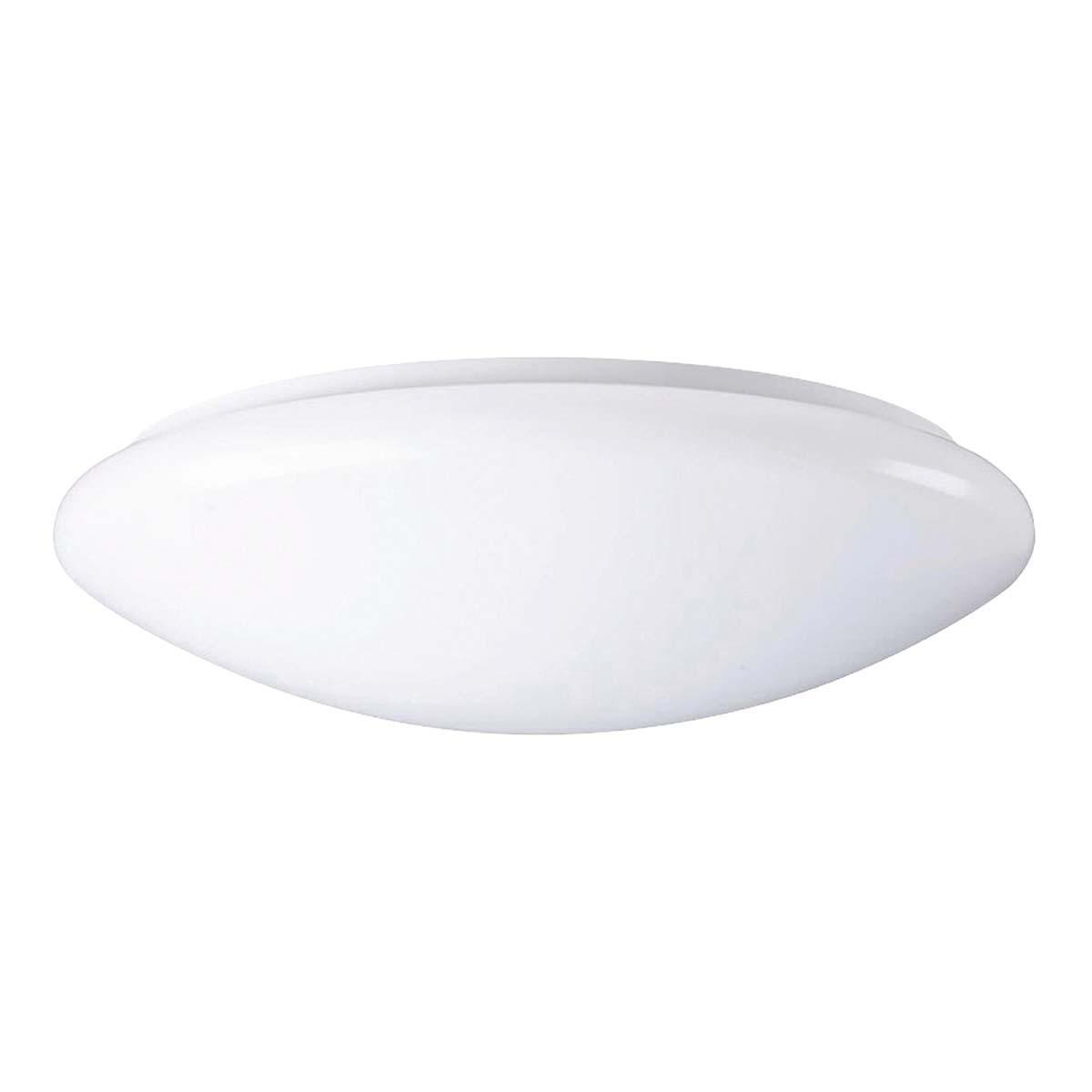 Sylvania Sylround Superia LED-Downlight - 15 W, 195 mm