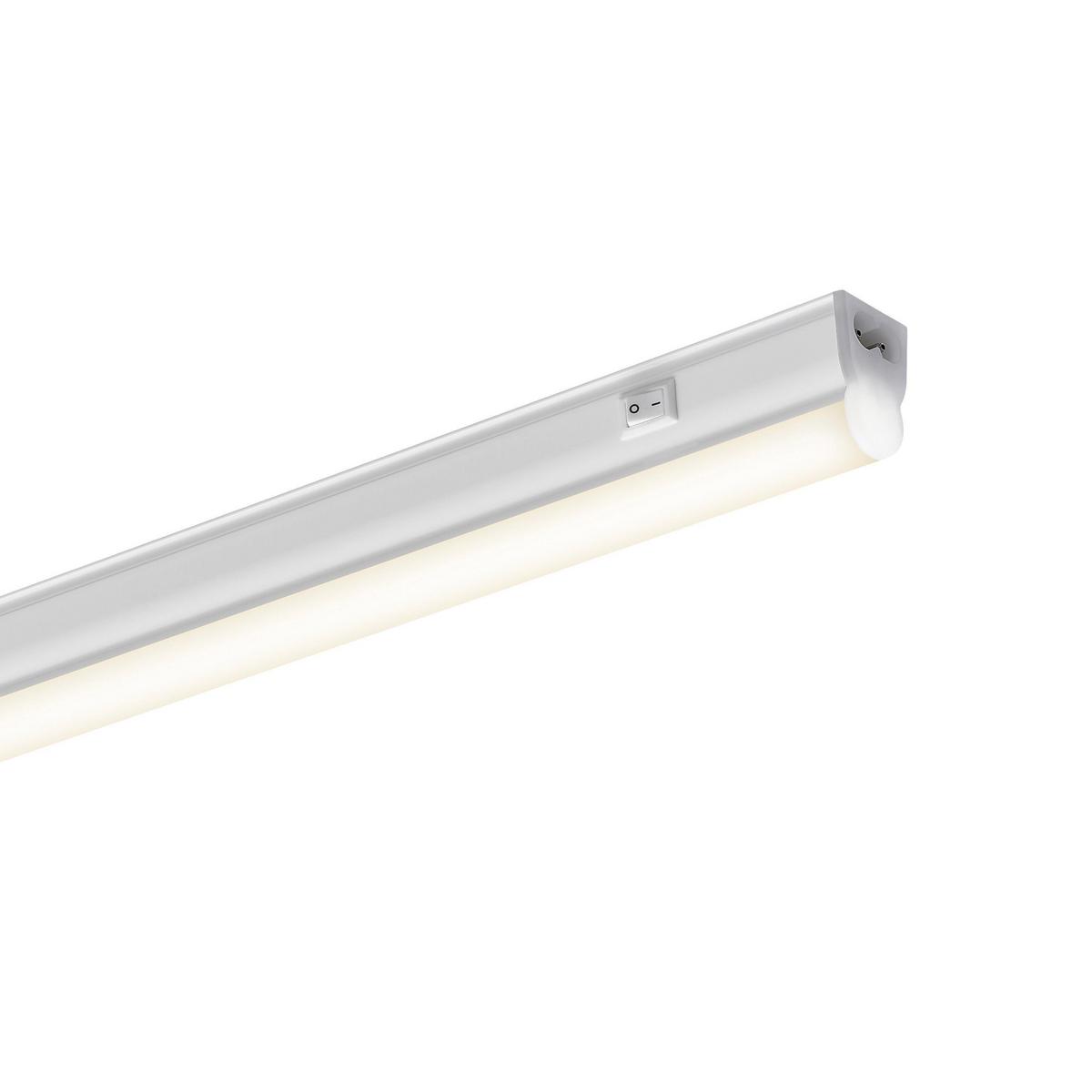LED-Lampe 4 W 360 lm 3000 K