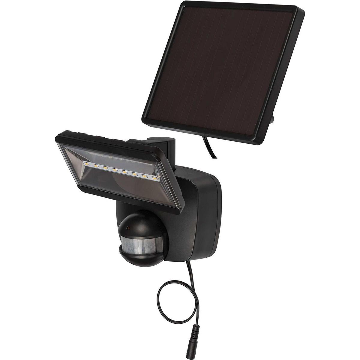 led-scheinwerfer-mit-sensor-400-lm-schwarz