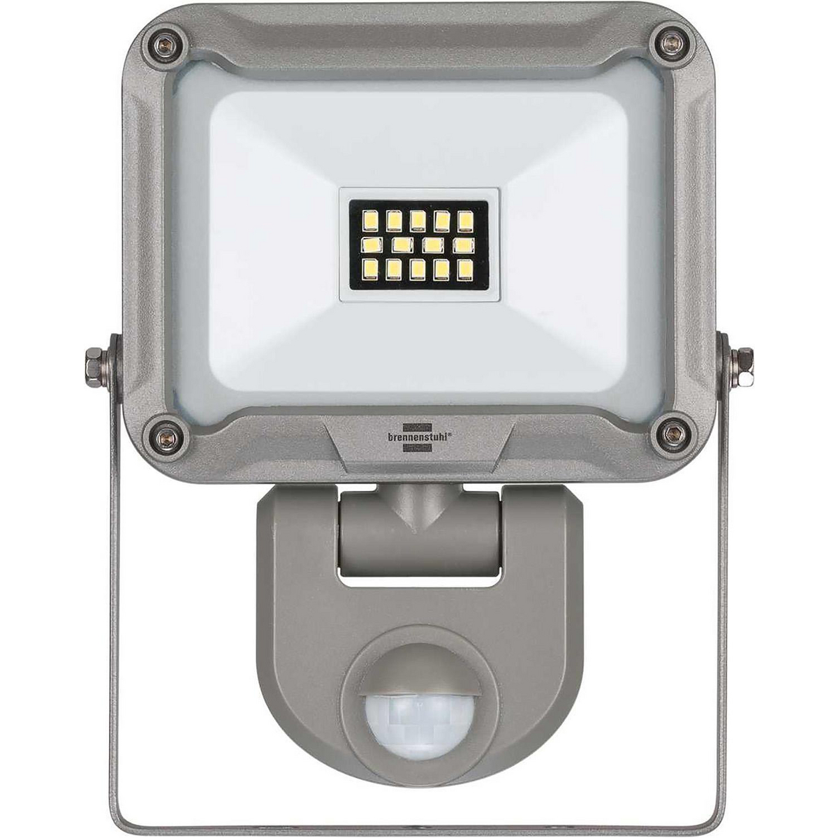 led-scheinwerfer-mit-sensor-10-w-900-lm-silber