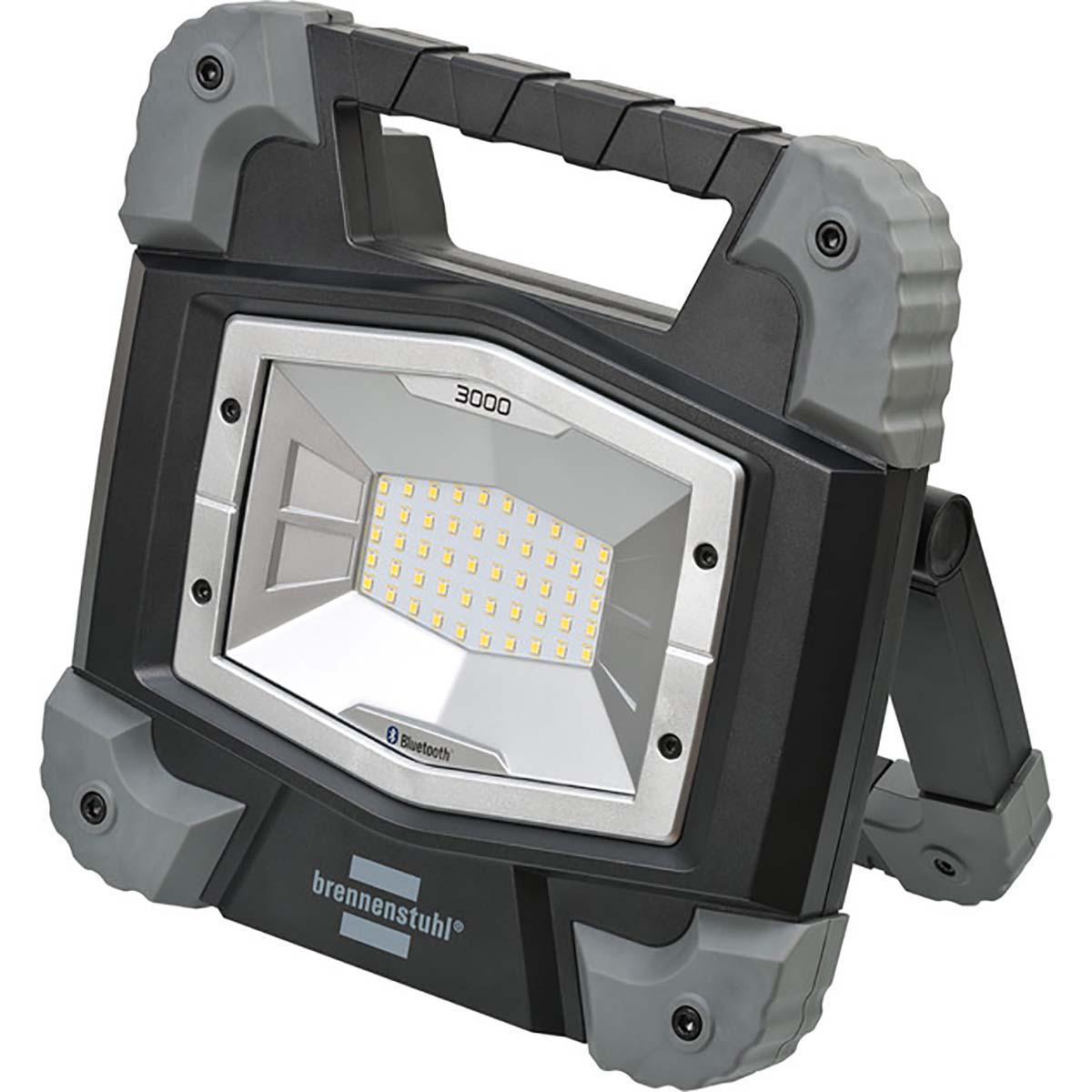led-baustrahler-toran-30w-fur-aussen-mit-lichtsteuerungs-app