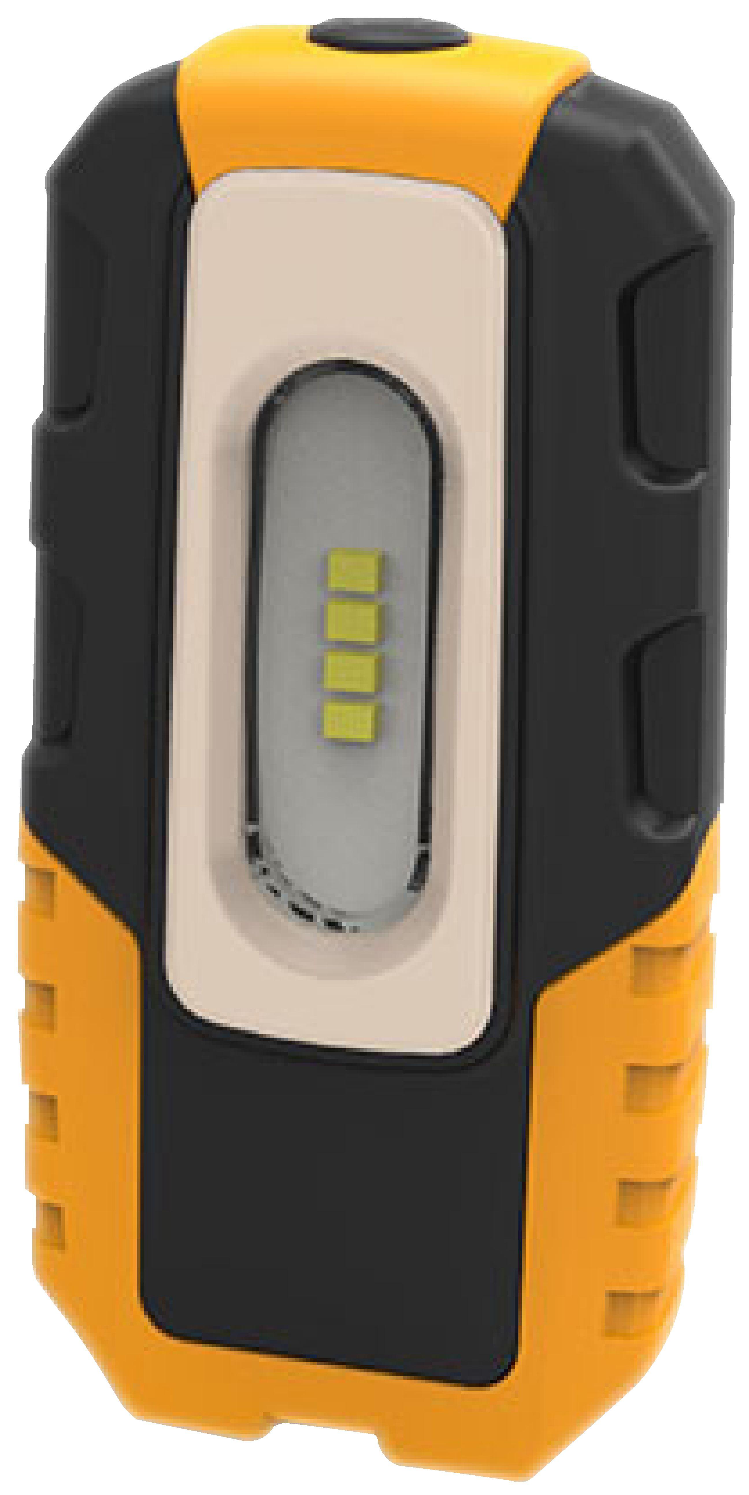 led-taschenlampe-100-lm-schwarz