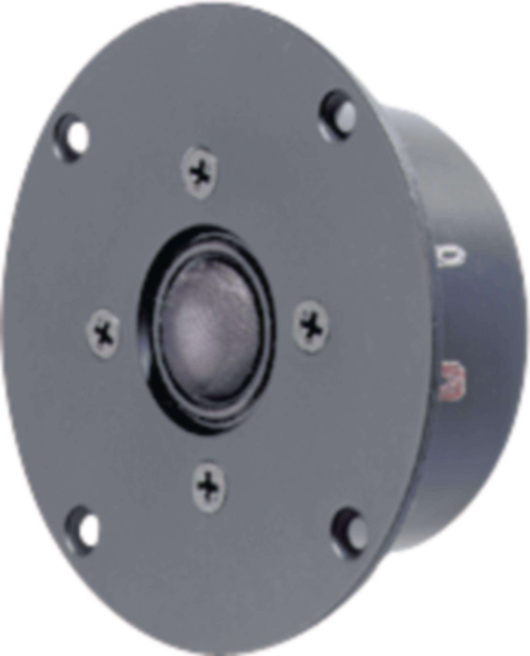 magnetisch-abgeschirmte-high-end-gewebekalotte-20-mm-08-8-ohm