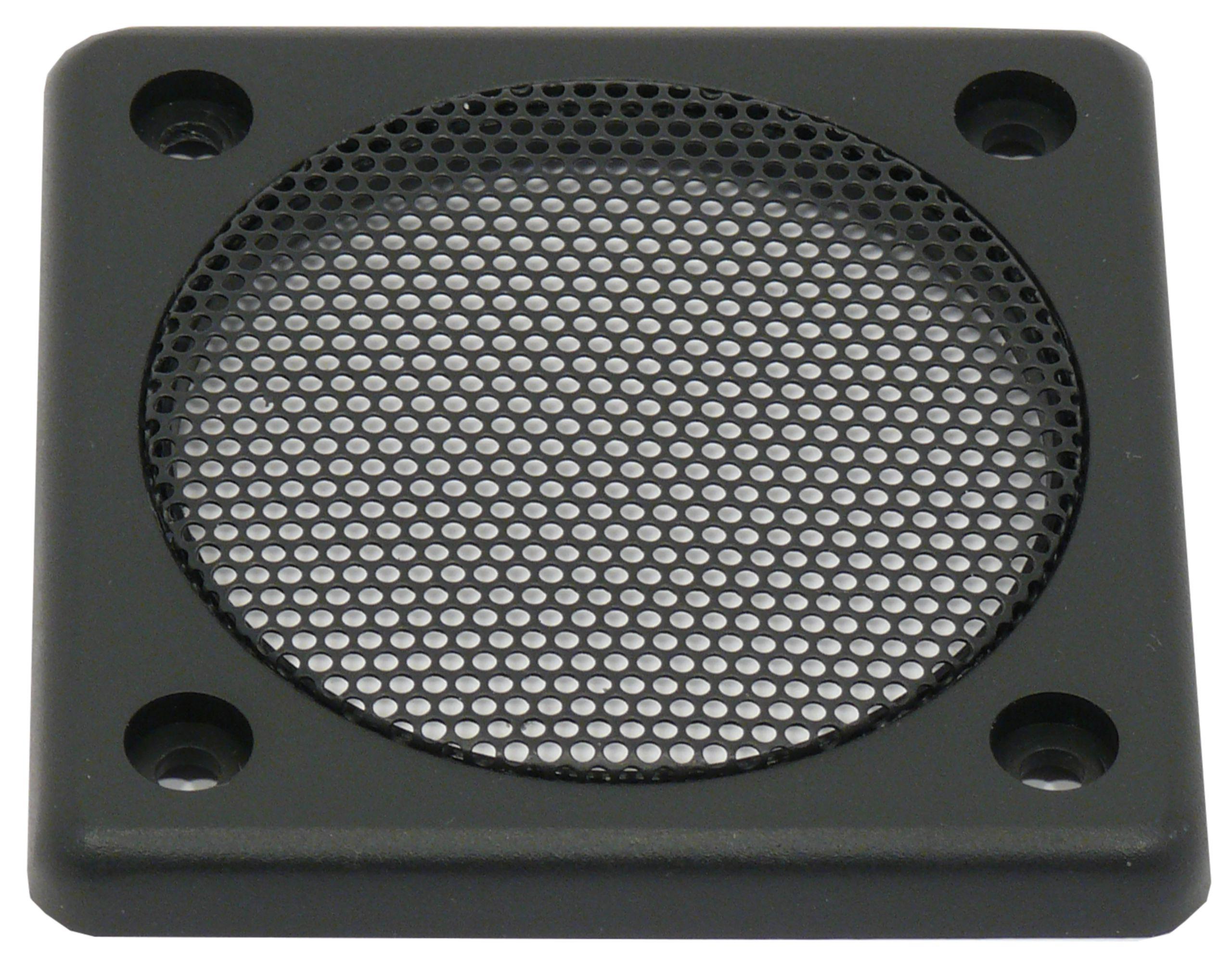 Lautsprecherzubehör und -teile