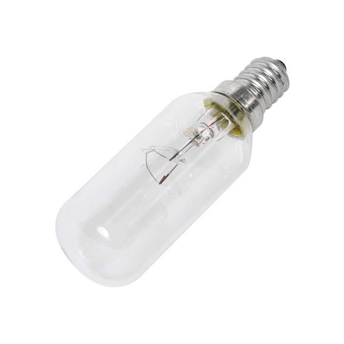backofenlampen-e14-40-w-original-teilenummer-50279890003