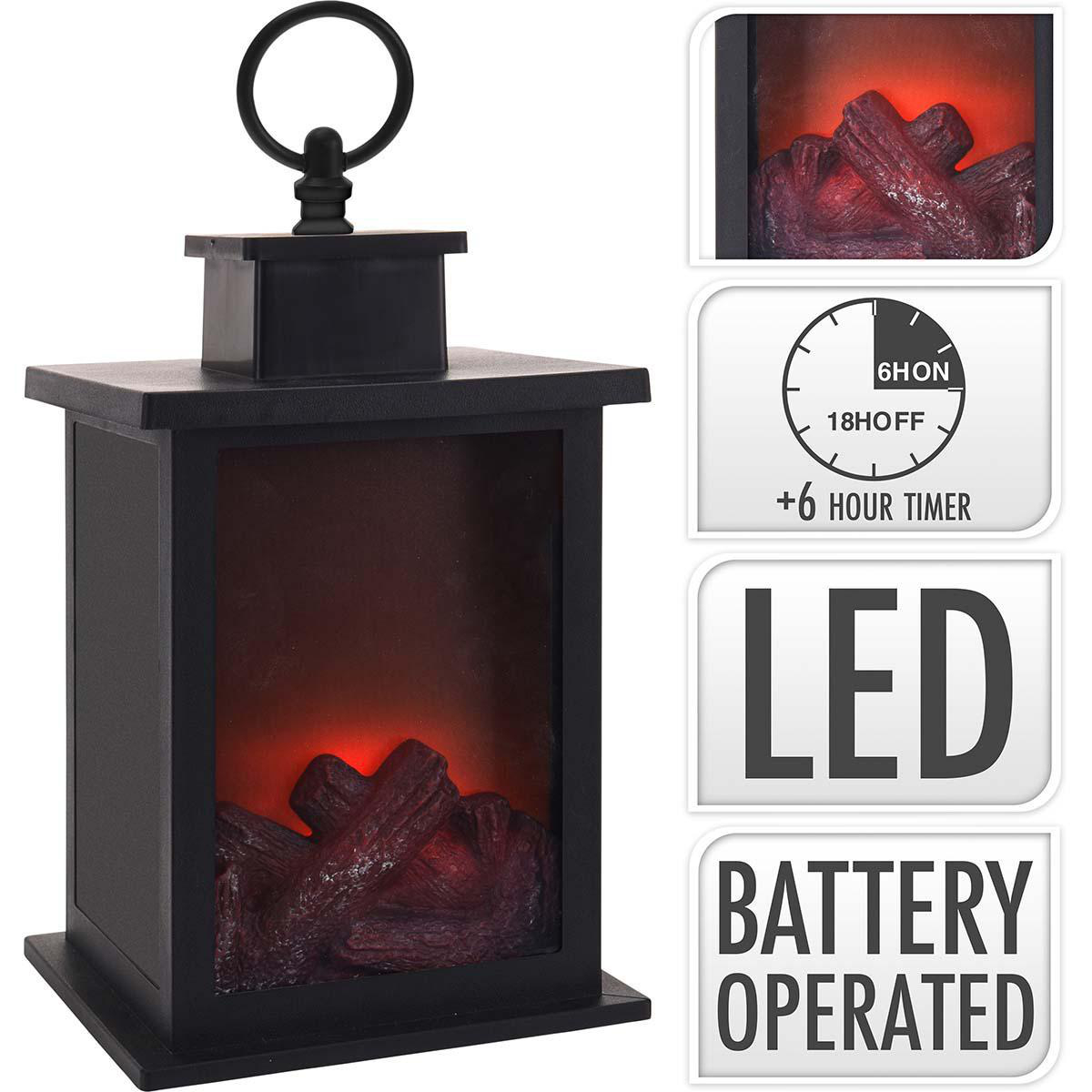 lantern-fireplace-led-24-cm-timer-battery-operated