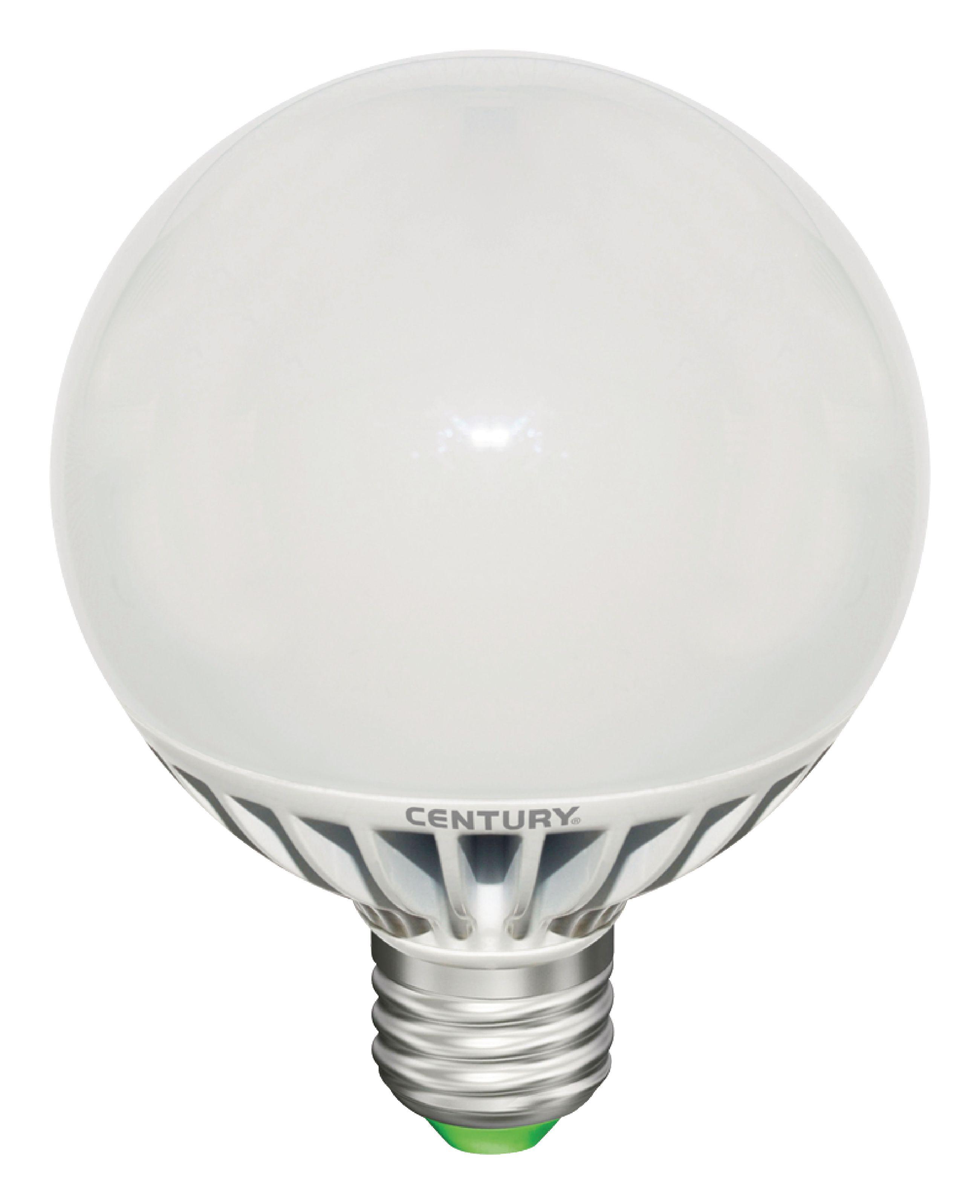 led-lampe-e27-globe-18-w-1710-lm-3000-k