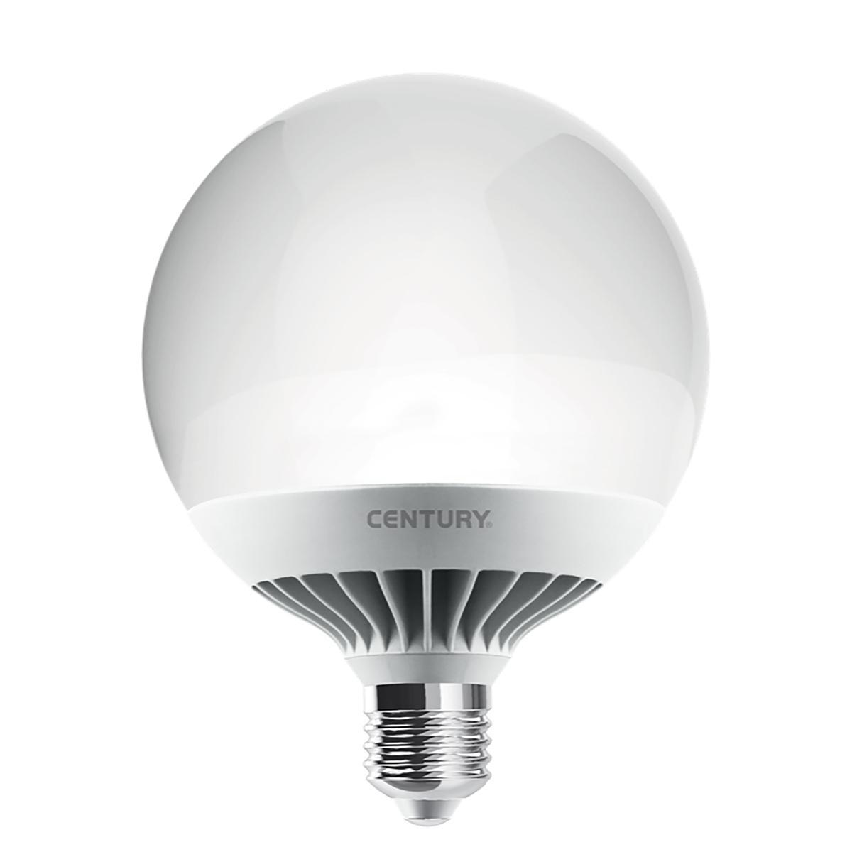 led-lampe-e27-globe-20-w-1800-lm-3000-k