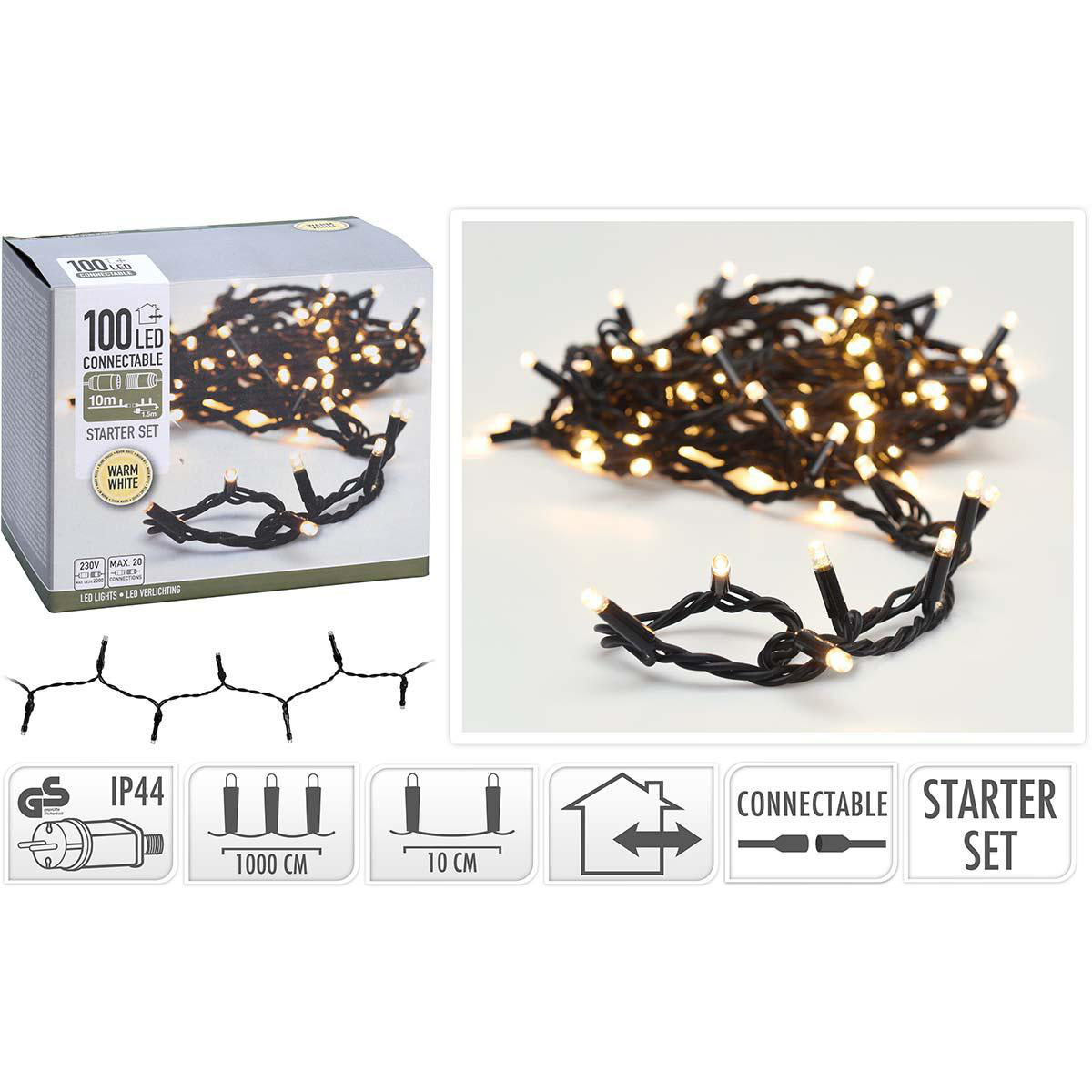 connectable-christmas-lights-starter-set-100-led-warm-white-230-v