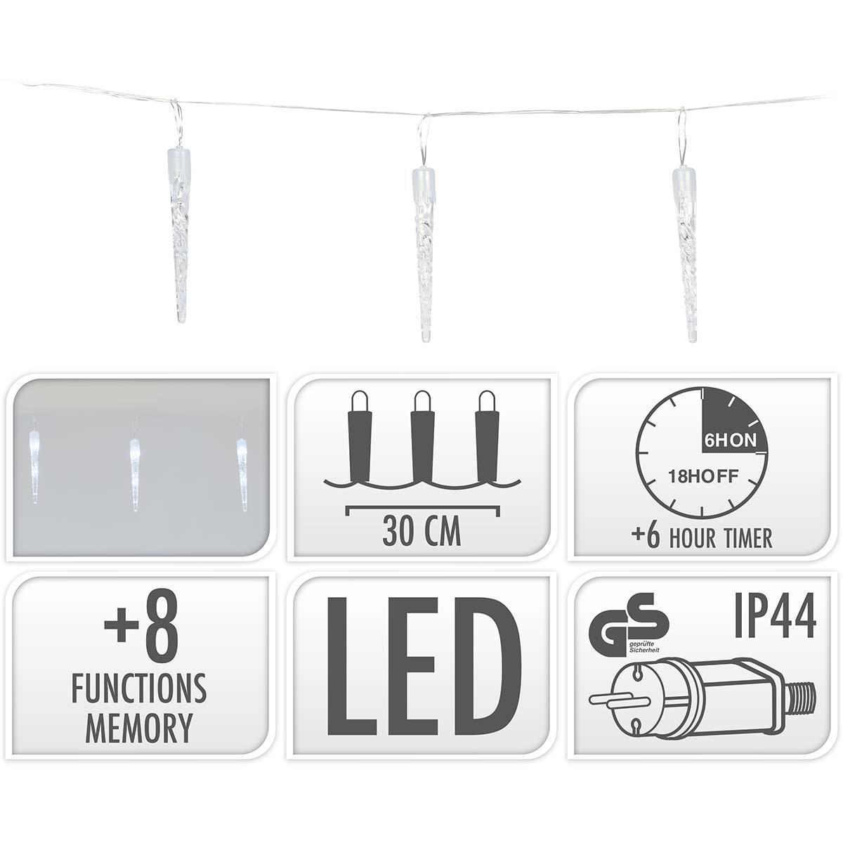 icicle-lighting-40-led-6-meter-lighting-white