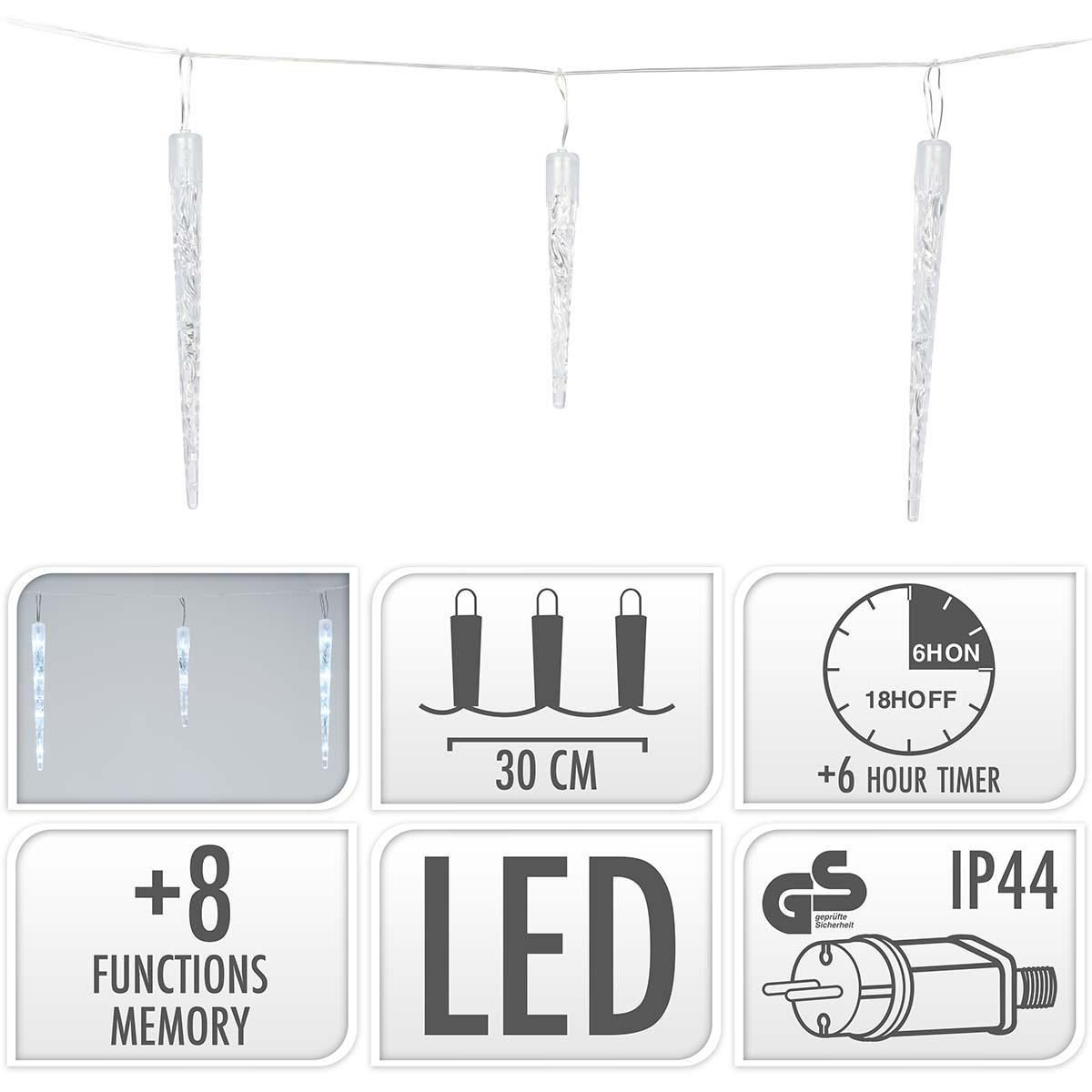 icicle-lighting-72-led-69-meter-lighting-white