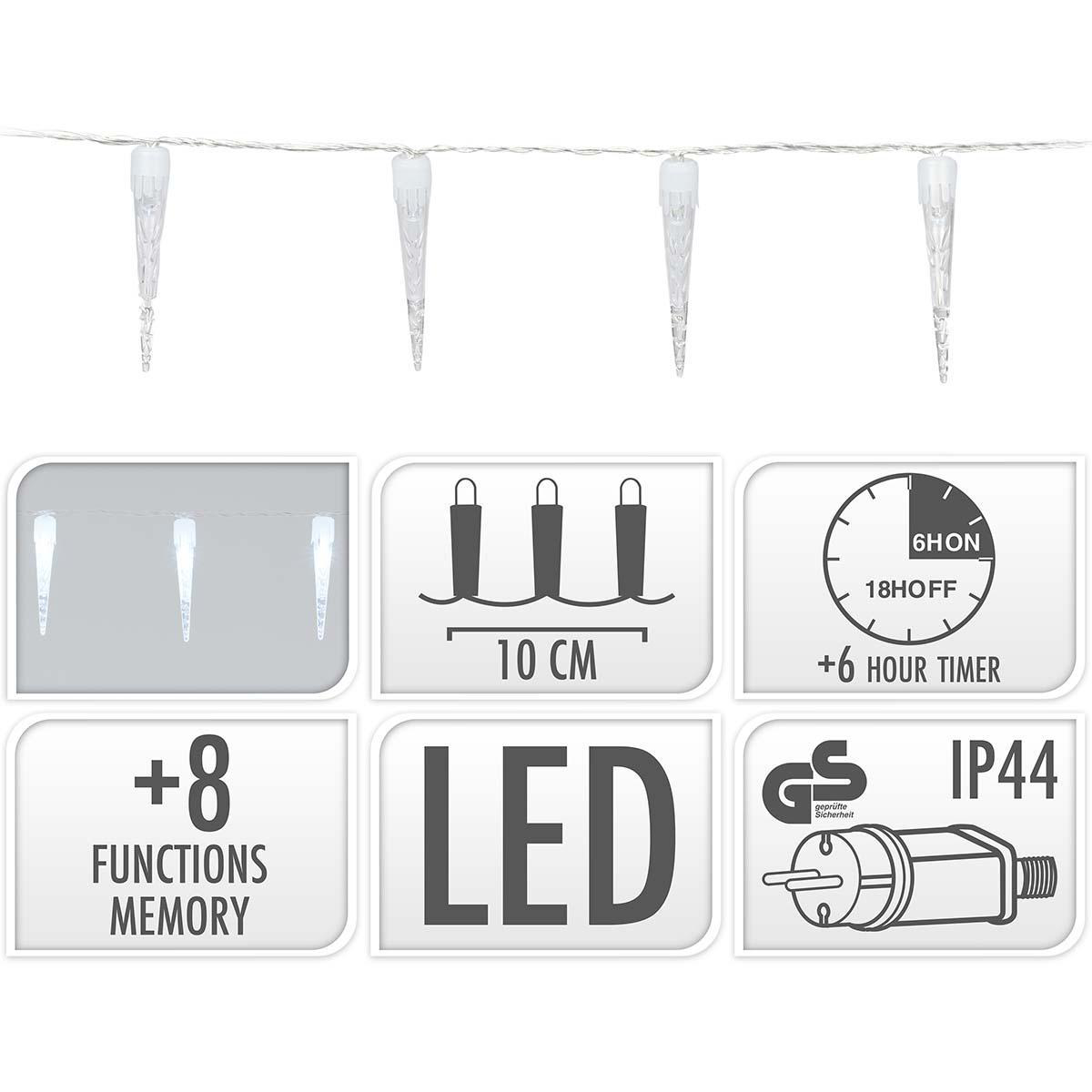 icicle-lighting-100-led-99-meter-lighting-white