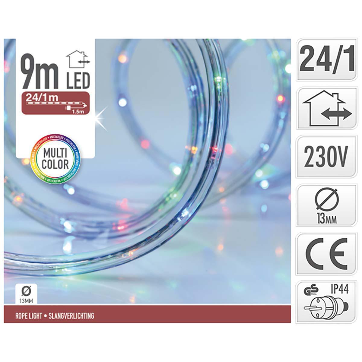 lichtschlauch-9-meter-led-bunt