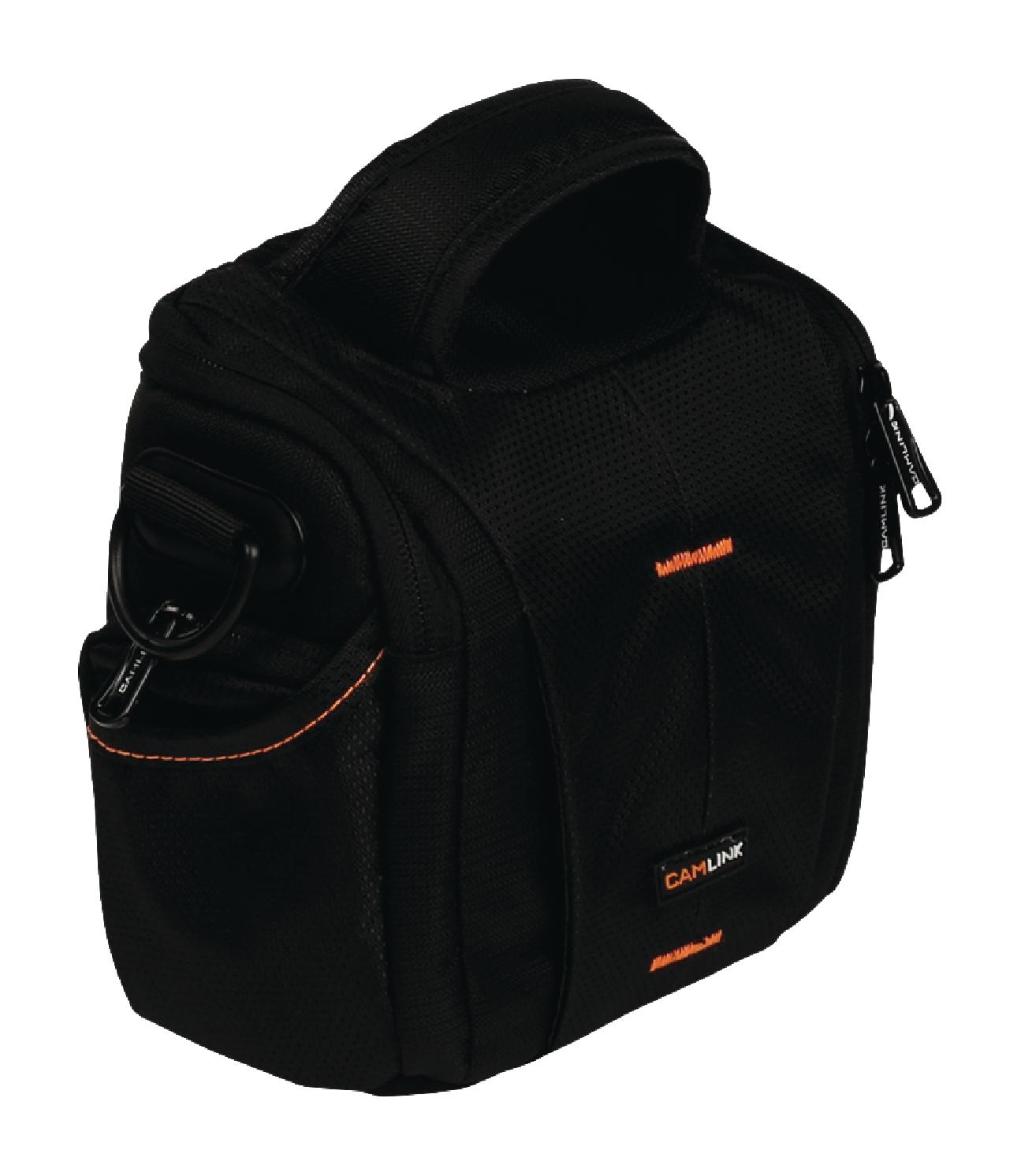 kamera-schultertasche-152-x-146-schwarz-orange