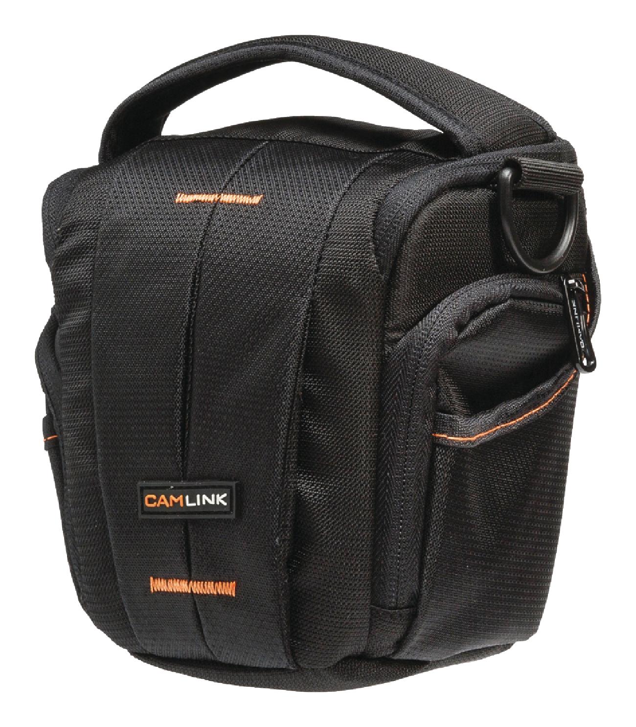 kamera-umhangetasche-160-185-x-145-schwarz-orange