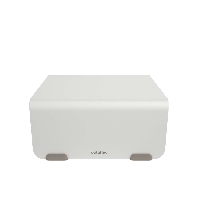 addit-bento-monitor-riser-110-fixiert-20-kg-weiss