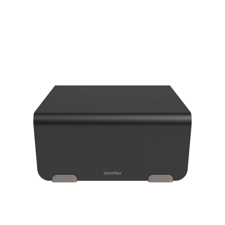 addit-bento-monitor-riser-113-fixiert-20-kg-schwarz