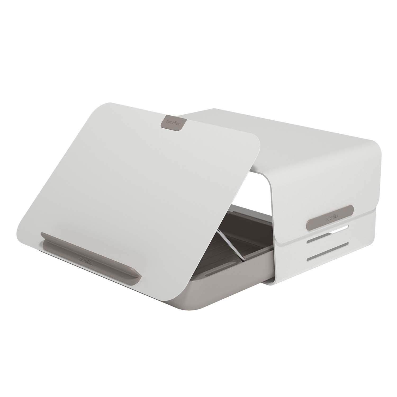 addit-bento-stander-und-werkzeugkasten-desk-set-220-20-kg-weiss