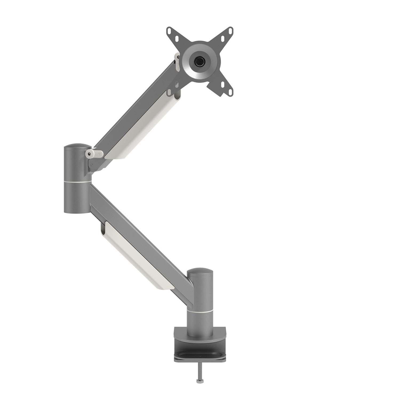 viewmate-plus-monitorarm-desk-832-vollbeweglich-8-kg-silber