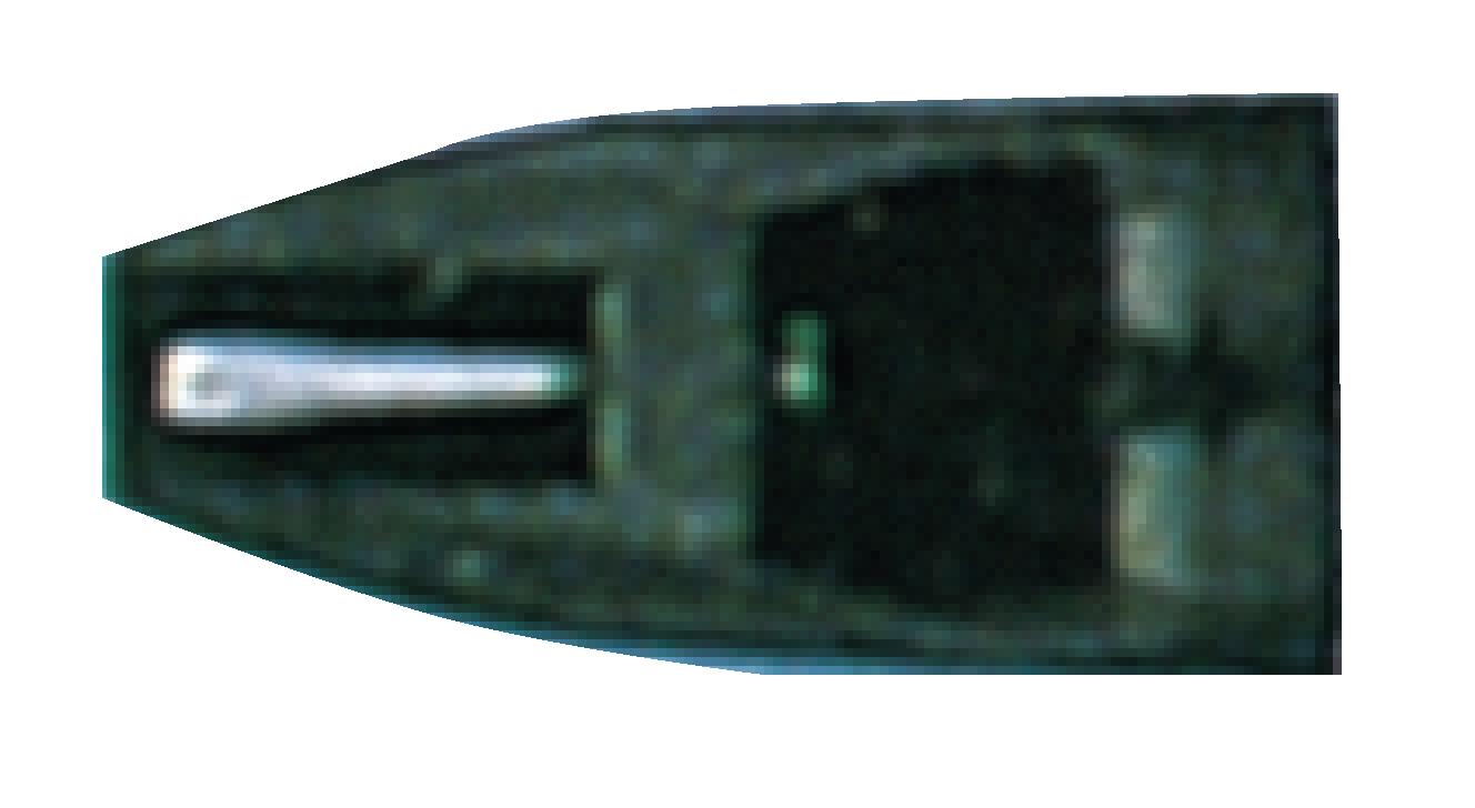 plattenspielernadel-ortofon-10-cl10