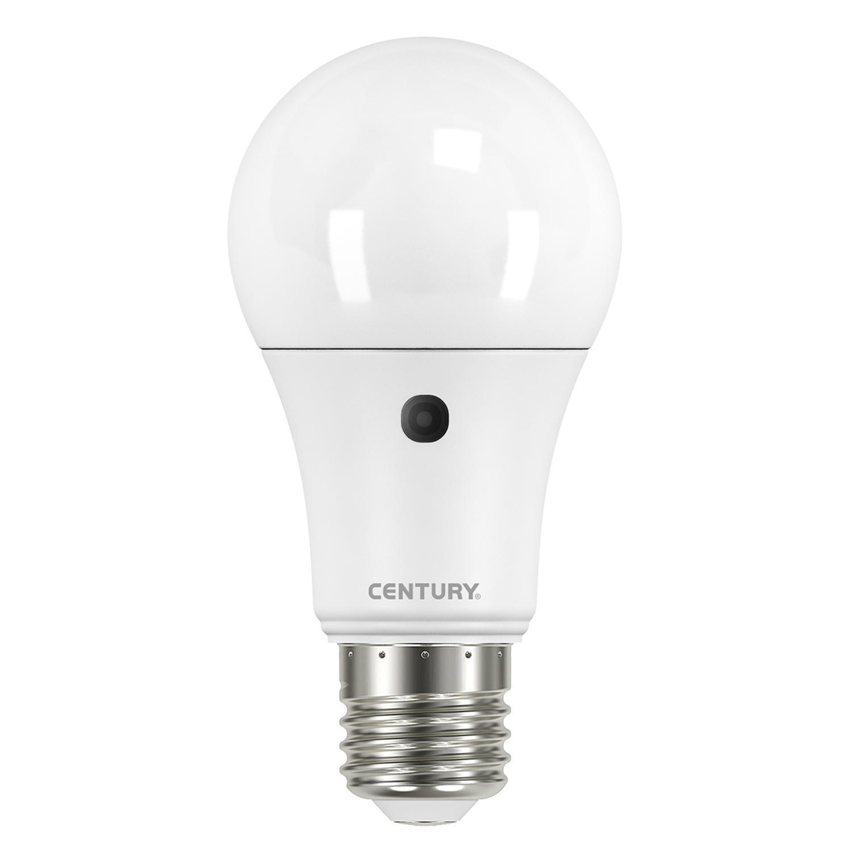 led-lampe-e27-gluhbirne-10-w-1060-lm-3000-k
