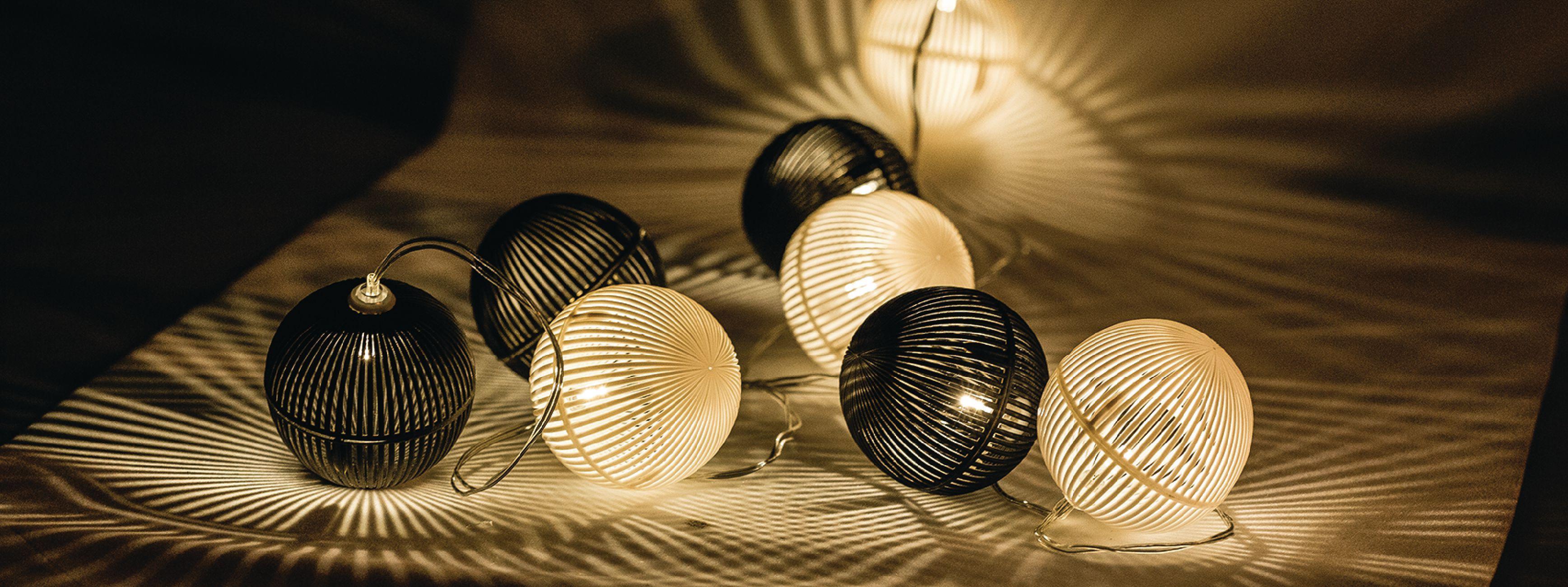 lichterkette-ball-10-led-21-m