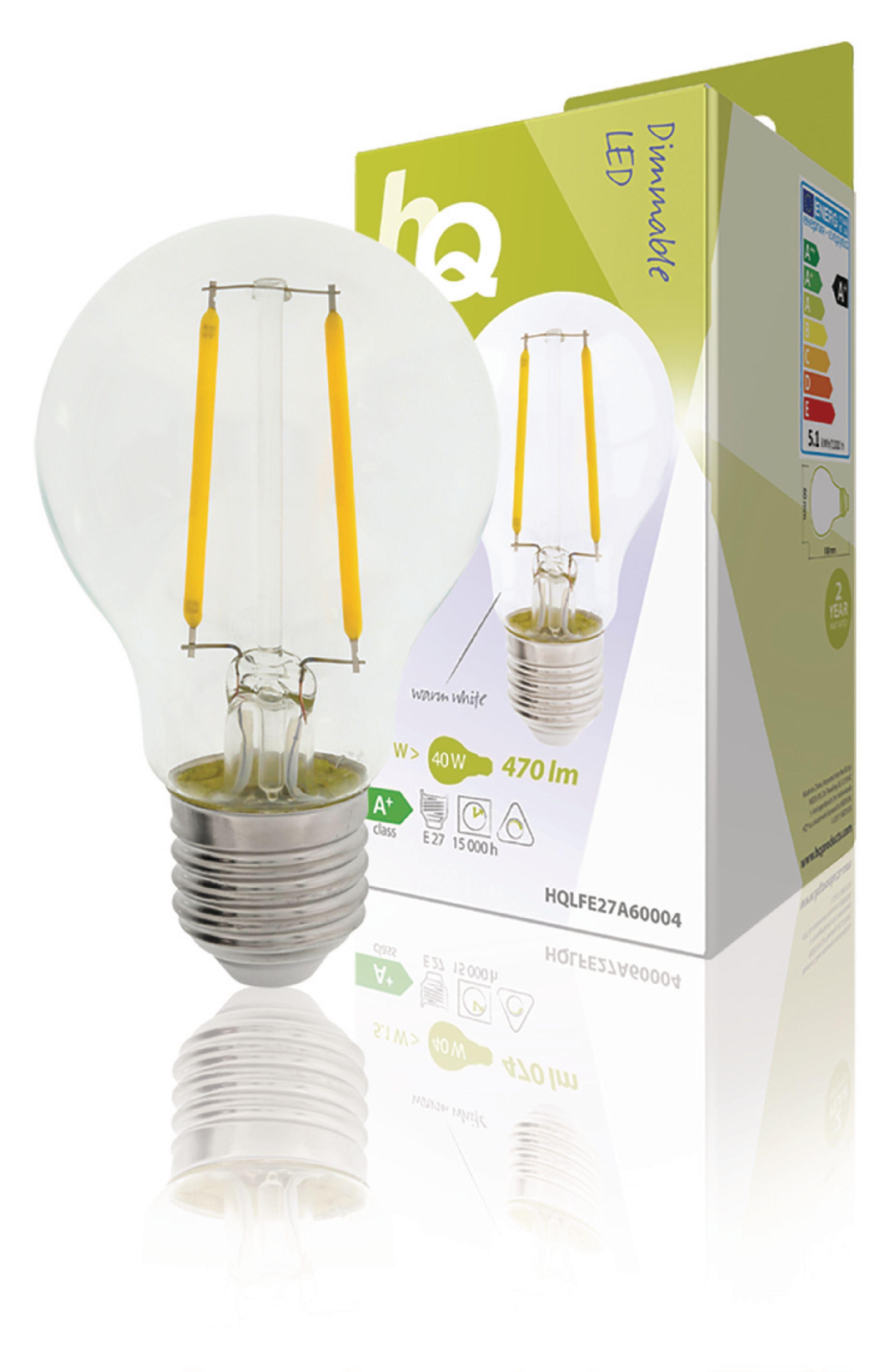 gluhlampe-led-vintage-dimmbar-a60-51-w-470-lm-2700-k