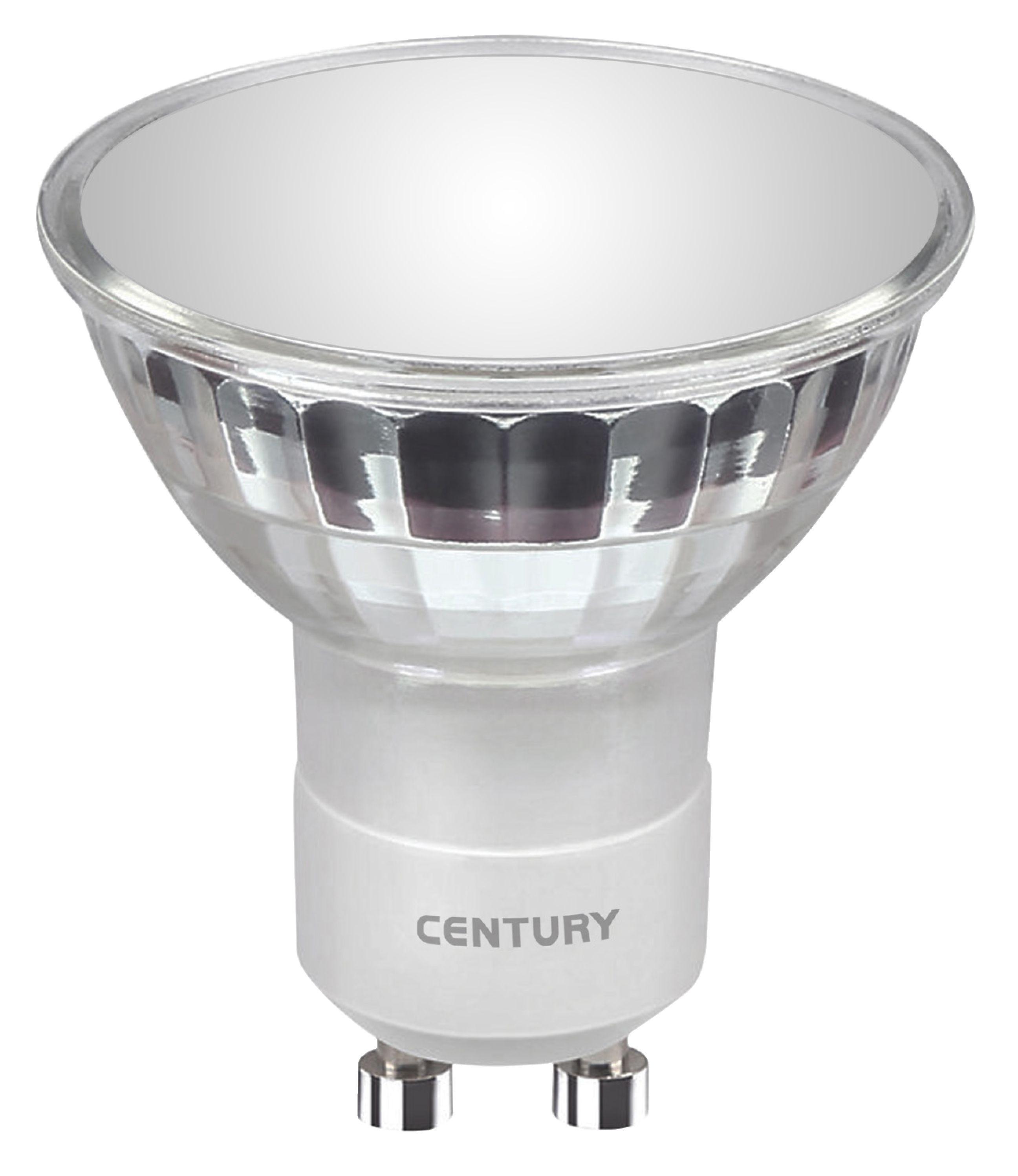 led-lampe-gu10-5-w-400-lm-3000-k
