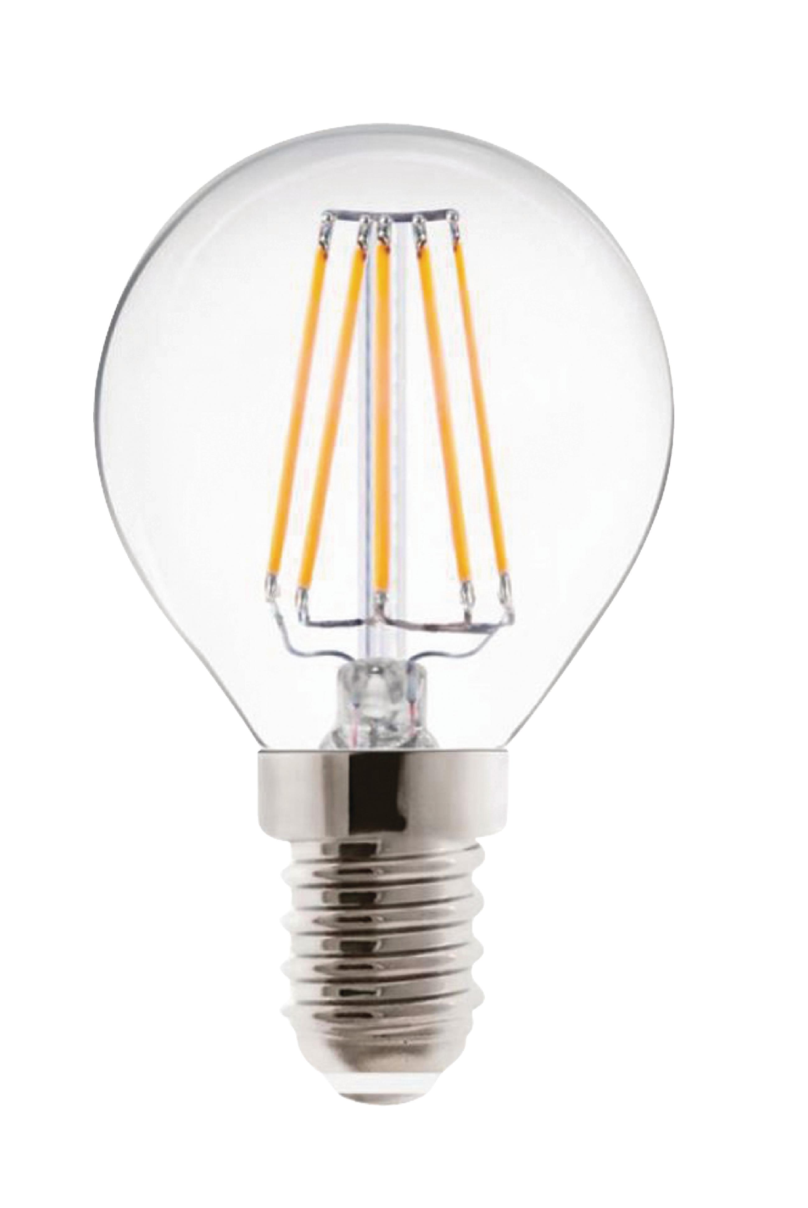 gluhlampe-led-vintage-mini-globe-2-w-245-lm-2700-k