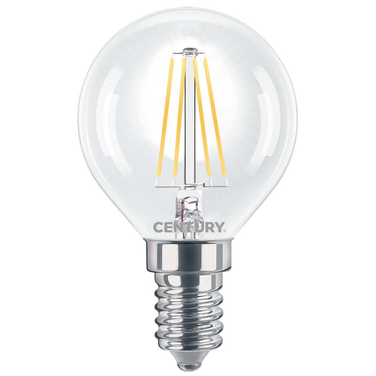 led-vintage-filament-lampe-sfera-e14-6-w-806-lm-2700-k