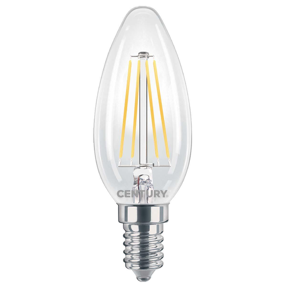 led-vintage-filament-lampe-oliva-e27-6-w-806-lm-2700-k