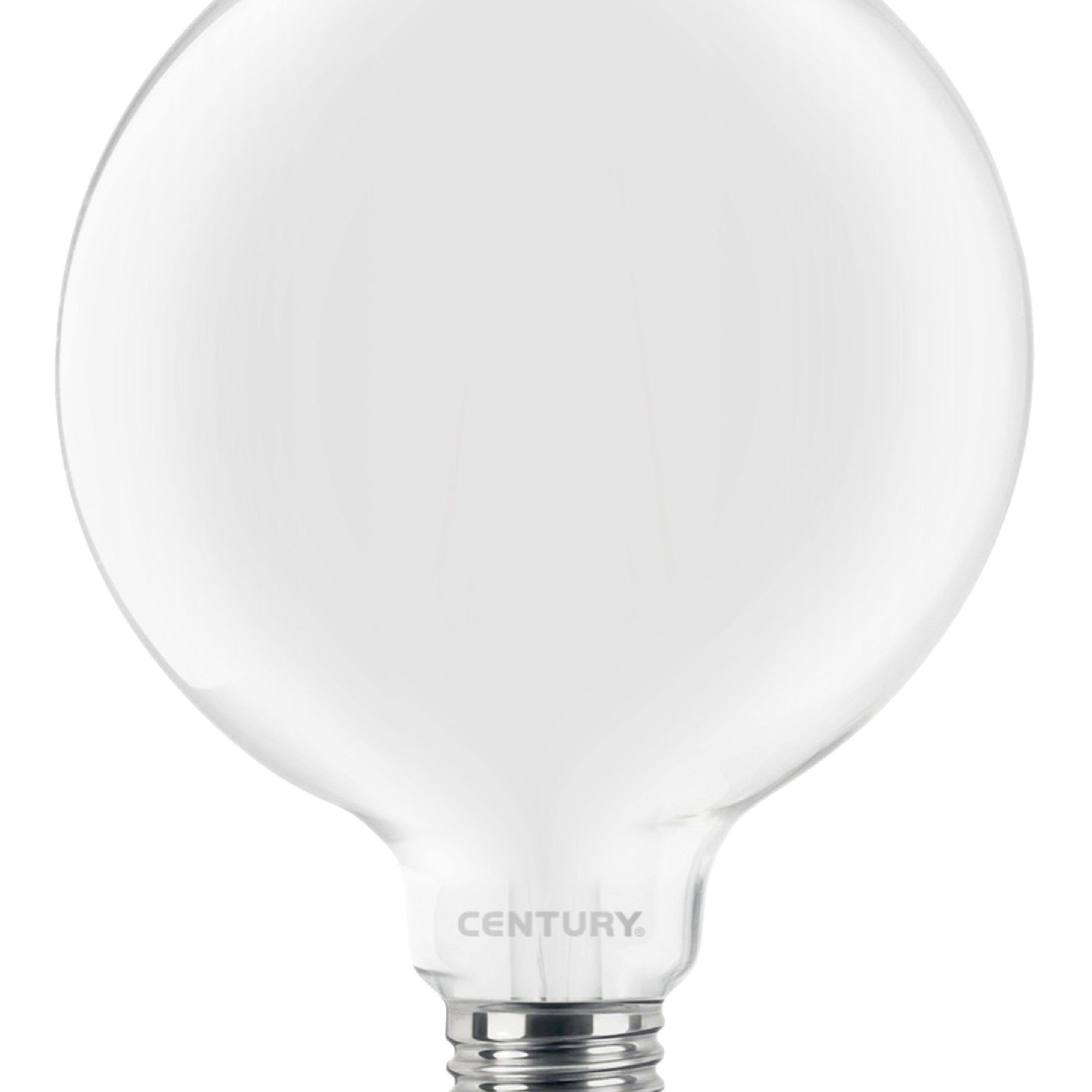 led-lampe-e27-gluhbirne-10-w-1055-lm-3000-k