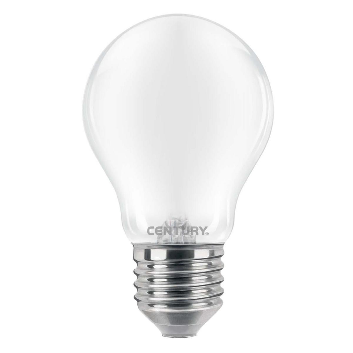 led-lampe-e27-8-w-806-lm-6000-k