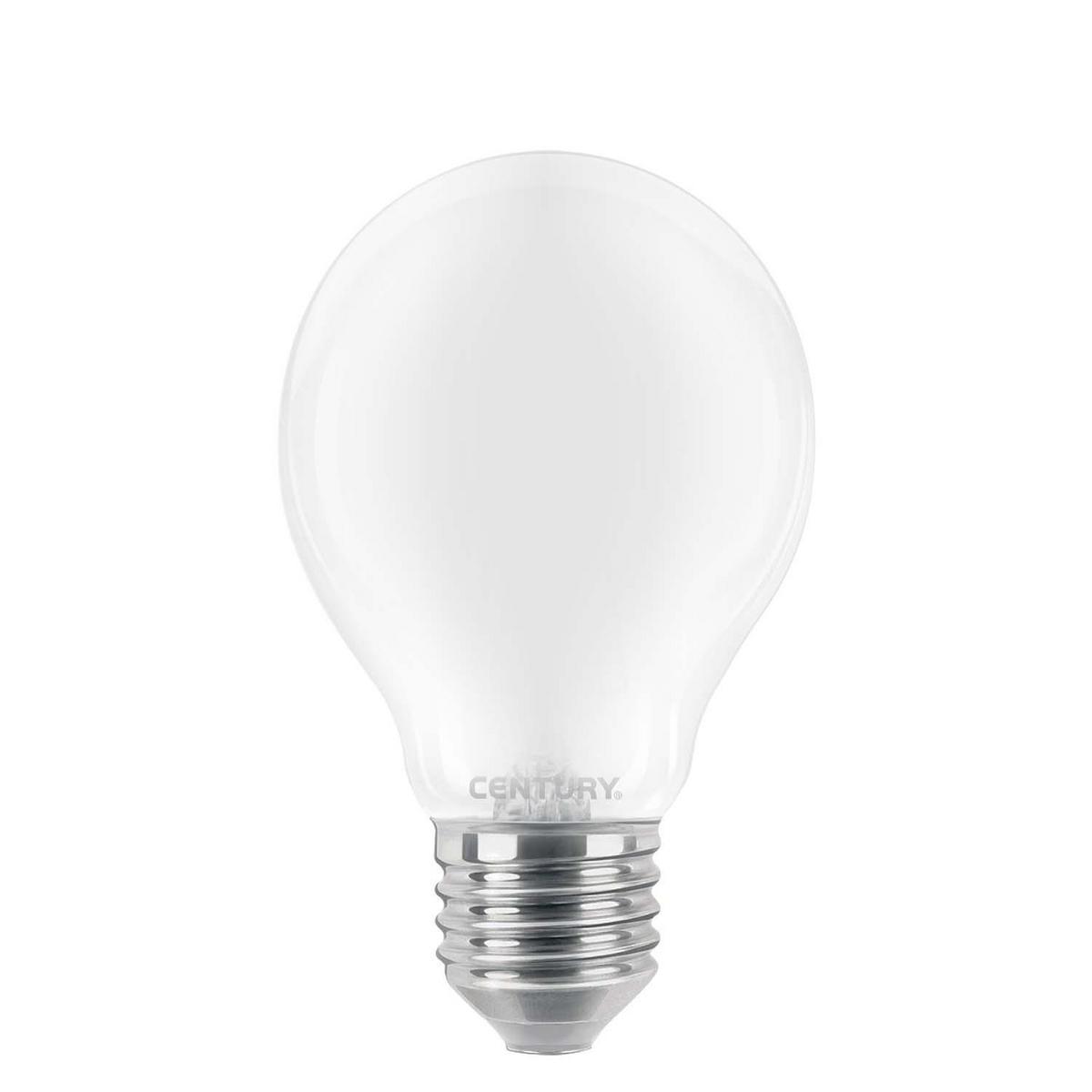 led-lampe-e27-10-w-1521-lm-3000-k